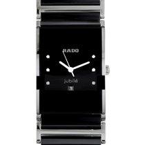 Rado Integral R20784752/01.152.0784.3.075 new
