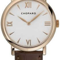 Chopard 163154-5201 Rose gold Classic 36mm new United States of America, Florida, Miami