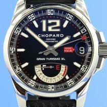Chopard 8997 Acero Mille Miglia 44mm usados