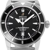 Breitling Superocean Héritage 46 A1732024.B868.152A 2013 pre-owned