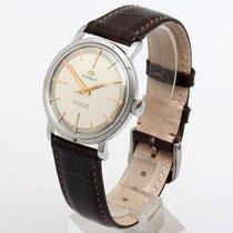 Tissot Seastar Automatik klassische Herrenuhr von 1960 -...