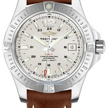 Breitling Colt Automatic 41mm a1731311/g820/425x