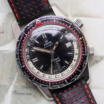 Enicar Sherpa 126-001 1968 pre-owned