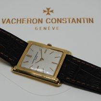 Vacheron Constantin 6123 Ultrathin