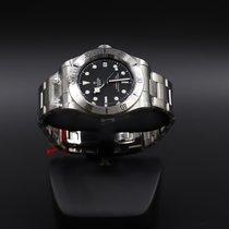 Tudor Black Bay Steel M79730-0001 new
