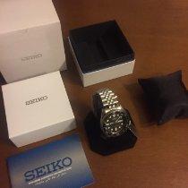 Seiko SKX007K2 Stal Prospex (Submodel) 42mm