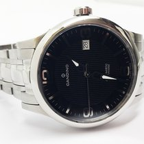C-4495-1 Occasion 2018 pre-owned