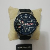 Momo Design 38mm Cuart Md-2164-01 nou