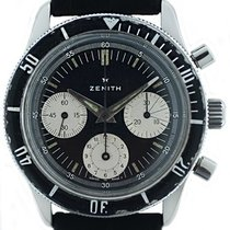 Zenith A277 pre-owned