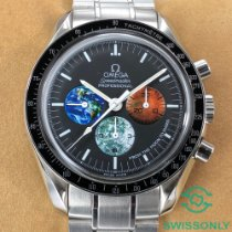Omega Speedmaster Professional Moonwatch 3577.50.00 2008 pre-owned