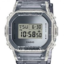 Casio G-Shock DW-5600SK-1ER nov
