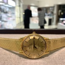 Omega Constellation 1969 occasion