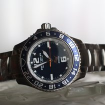 Vostok 080493 new