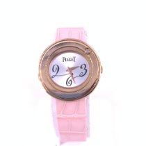 Piaget Possession Piaget Possession 18K Rose Gold Watch pre-owned