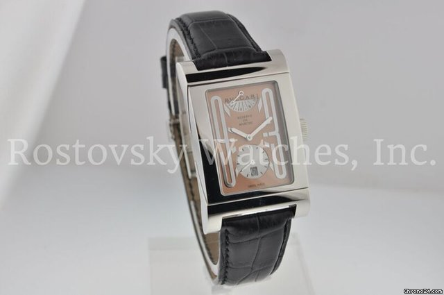 c620a90f38c Bulgari Watches for Sale - Find Great Prices on Chrono24