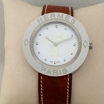 Hermès - passe passe - PP1.610 - Unisex - 2011-present