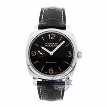 Panerai Radiomir 1940 3-Days Limited Edition PAM 620