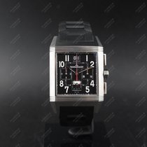 Jaeger-LeCoultre Reverso Squadra World Chronograph Limited...