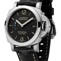 Panerai Luminor 42
