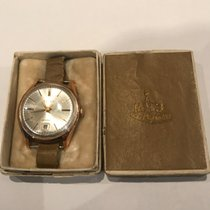 Poljot 36mm Automatic 1972 pre-owned