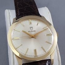 Tudor Oyster Prince 7004 1973 pre-owned