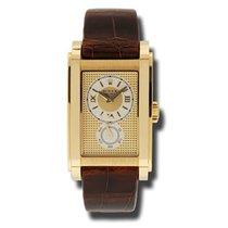 Rolex Cellini Prince 5440.8 new