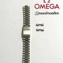 Omega Speedmaster Reduced Bracelet