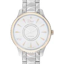 Dior VIII CD1535I0M001 new