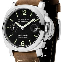 Panerai Luminor Marina Automatic PAM 01048 2020 new