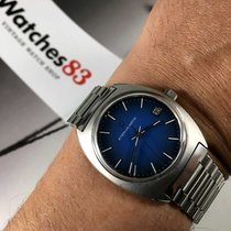 Eterna Matic 125T pre-owned