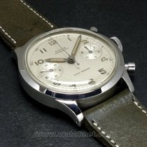 Cyma 1940 pre-owned
