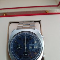 Omega 188.0002 1970 pre-owned