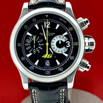 Jaeger-LeCoultre Master Compressor Chronograph 146.8.25 gebraucht