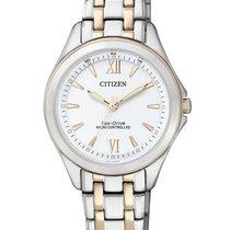 Citizen ES4024-52A new