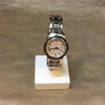 Hermès Clipper CP1.310 2013 neu