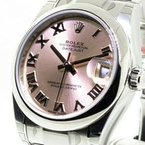 Rolex Lady-Datejust 178240pro new