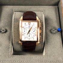 Girard Perregaux Vintage 1945 25845-52-741-BA6A nouveau