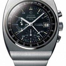 Omega Speedmaster 378.0801 1973 occasion