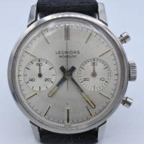 Leonidas 1960 usados