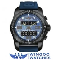 Breitling COCKPIT B50 Ref. VB501019/C932/261S