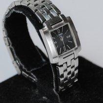 Tissot L835/935
