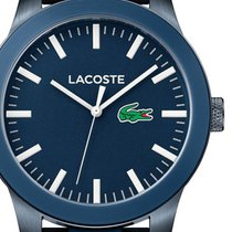 Lacoste 2010922 new