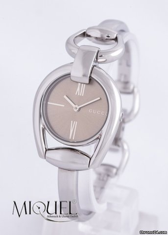 ecdee8c26129f Gucci Horsebit - all prices for Gucci Horsebit watches on Chrono24