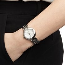 TAG Heuer Link Lady Staal 34mm Parelmoer Nederland, Amsterdam