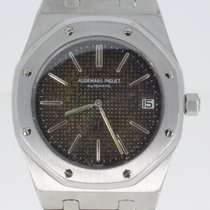 Audemars Piguet 5402ST Acier 1973 Royal Oak Jumbo 39mm occasion