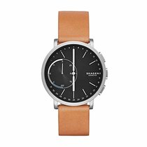Skagen 42mm 2016 new