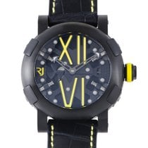 Romain Jerome Titanic-DNA RJ.T.AU.SP.005.06 new
