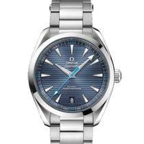 Omega Seamaster Aqua Terra 220.10.41.21.03.002 nouveau