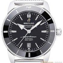 Breitling Superocean Héritage II 46 AB2020121B1A1 2020 neu