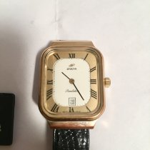 Enicar Women's watch Automatic new Watch only